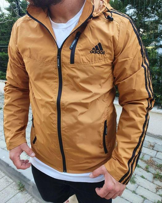 Мужские куртки 1012028
