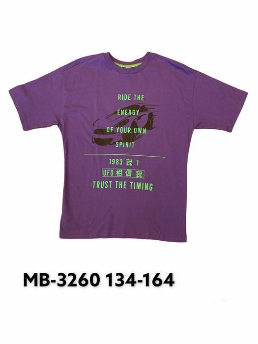 Мальчикам 965082