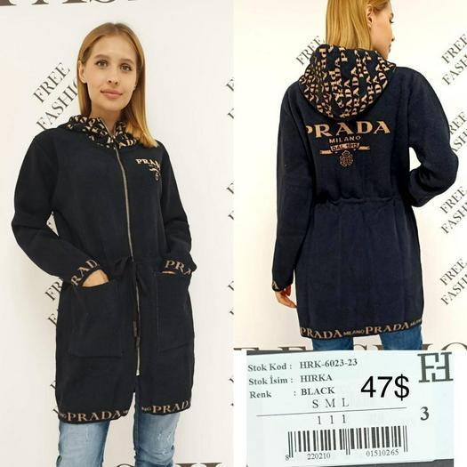 Женские пальто 1056999