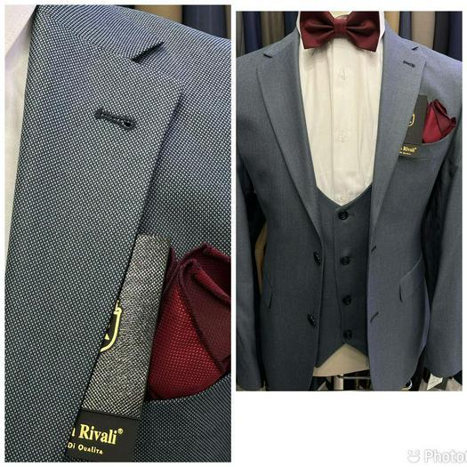 Мужские классич костюмы 1010062