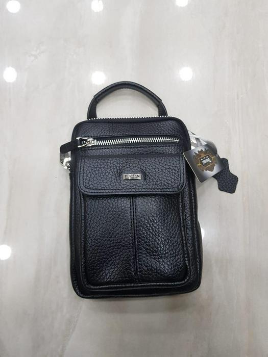 Мужские сумки 1004432