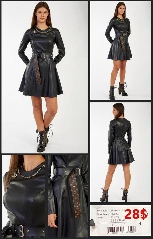 Платья A.M.N. 1055700