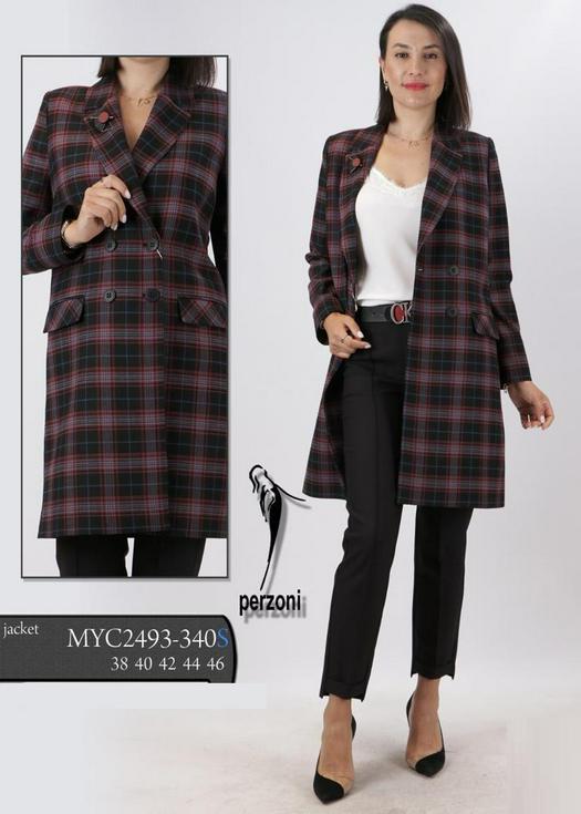 Женские пальто 1006788