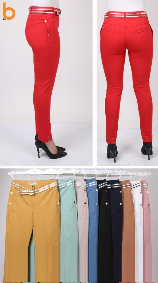 Распродажа джинсы брюки 960573