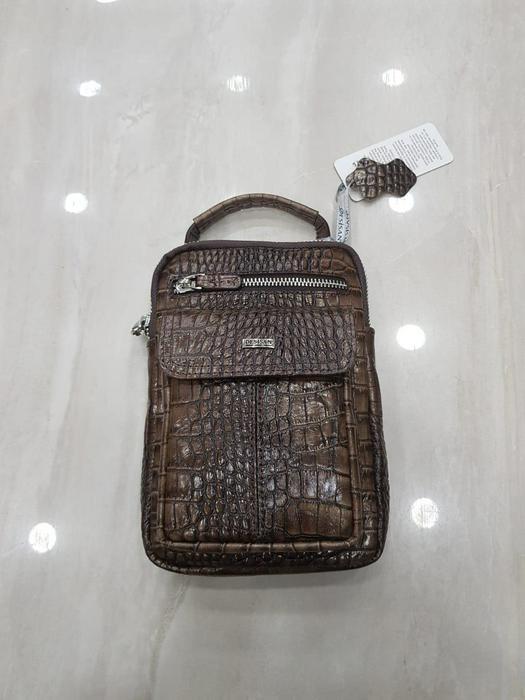 Мужские сумки 1004442