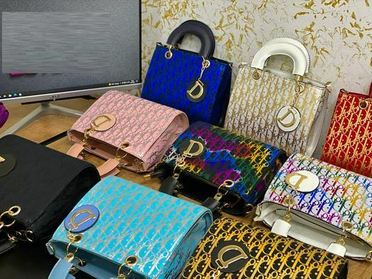 Женские сумочки 1007637