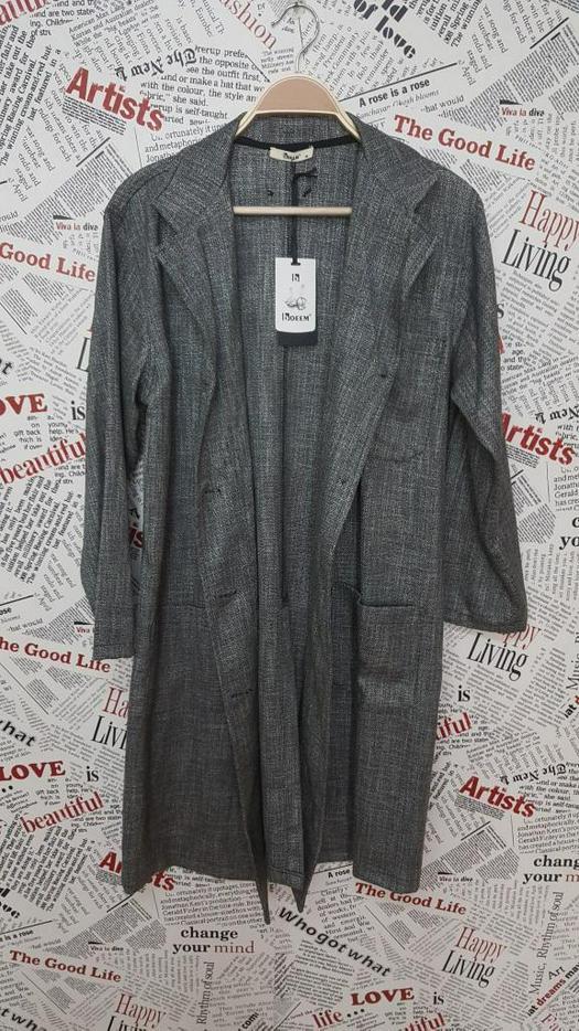 Блузки, рубашки разбитые серии 799173