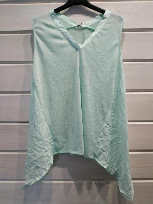 Блузки, рубашки разбитые серии 802213