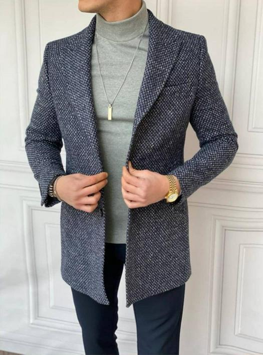 Мужские пальто 1025974