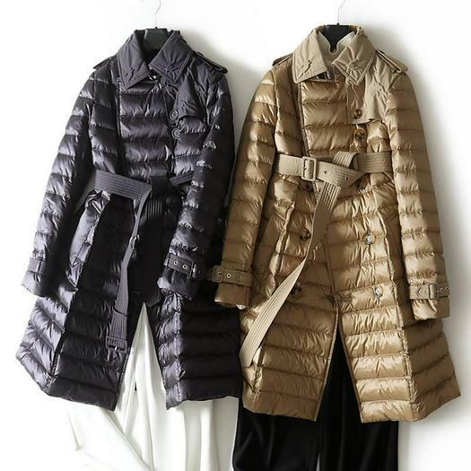 Одежда женская Китай 1020485