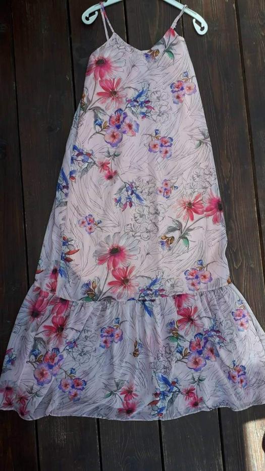 Платья разбитые серии 807278