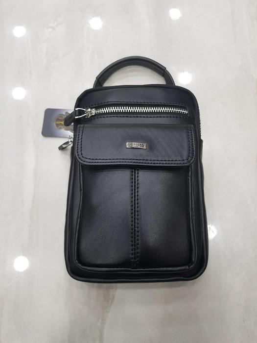 Мужские сумки 1004441