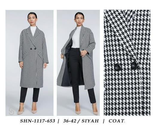 Женские пальто 823228