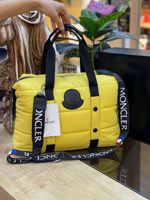 Женские сумочки 1056302