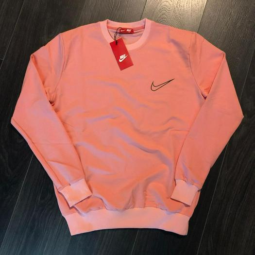 Мужские кофты свитера 942168