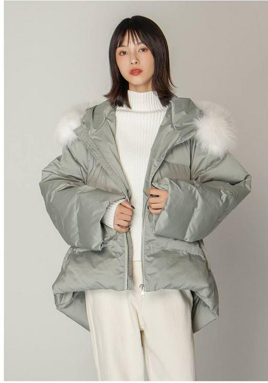 Одежда женская Китай 1010544