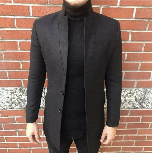 Мужские пальто 1025949