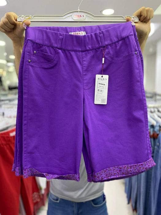 Большие размеры джинсы 991623