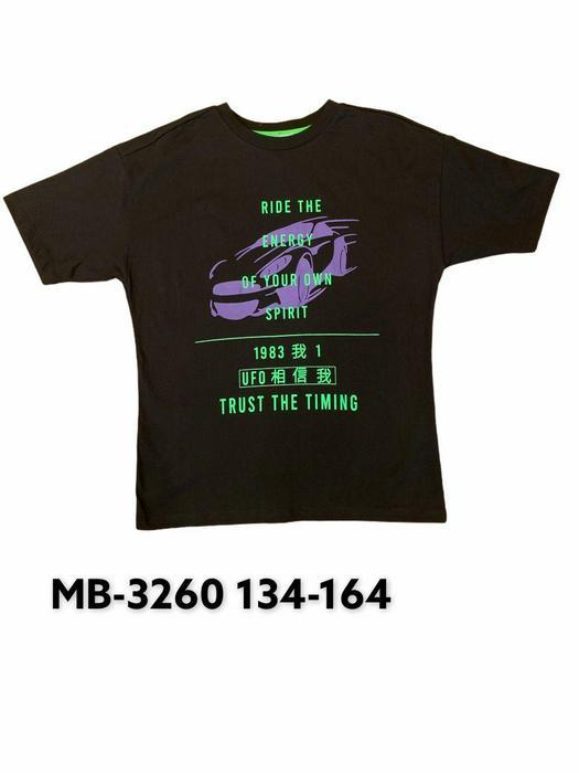 Мальчикам 965080
