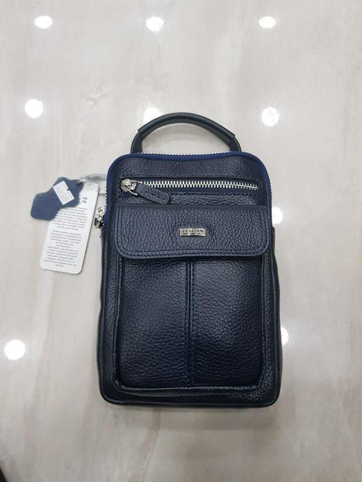 Мужские сумки 1004436