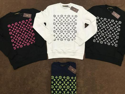 Мужские кофты свитера 826809
