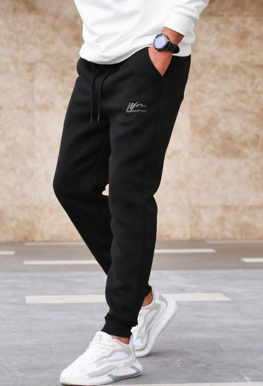 Мужские брюки 1055245