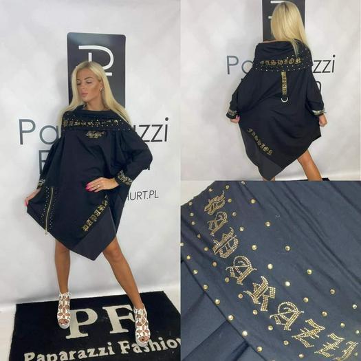 Платья 1012233