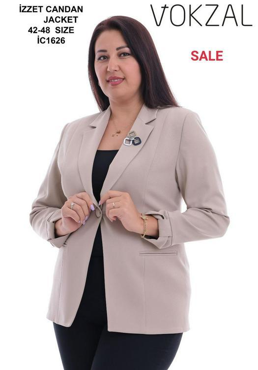 Женские пиджаки 1053908