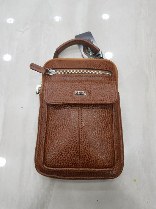 Мужские сумки 1004431
