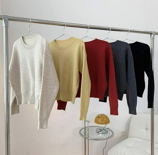 Одежда женская Китай 1020489