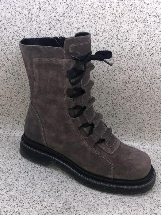 Обувь женская 1008980