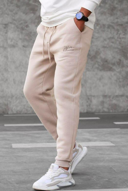Мужские брюки 1055243
