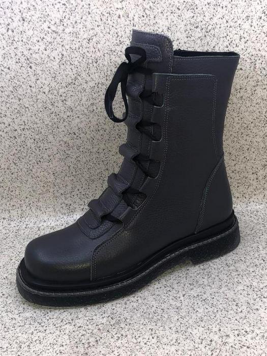 Обувь женская 1008978
