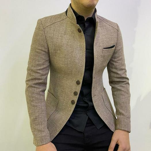 Мужские пальто 1025970