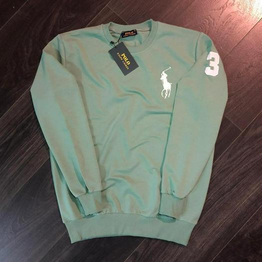 Мужские кофты свитера 954256
