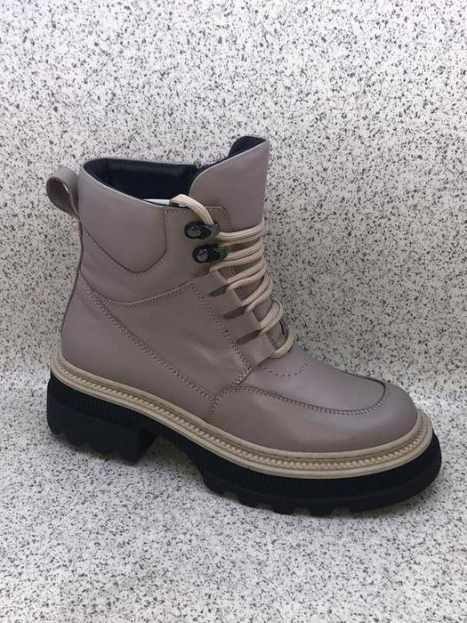 Обувь женская 1008971