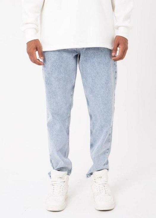 Мужские джинсы 1052379