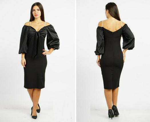 Вечерние платья 1056941