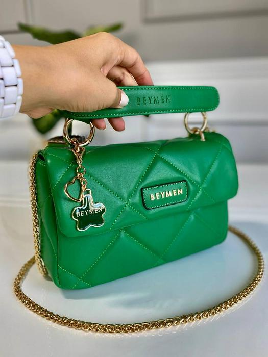 Женские сумочки 1007456
