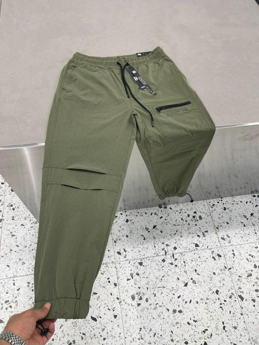 Мужские брюки 1010333