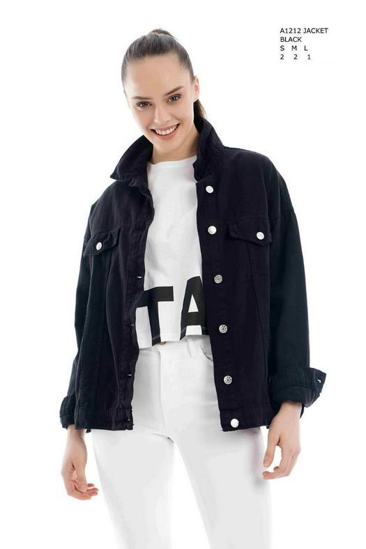 Женские куртки 962013