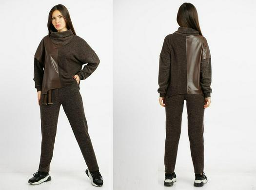 Женские костюмы 1056937
