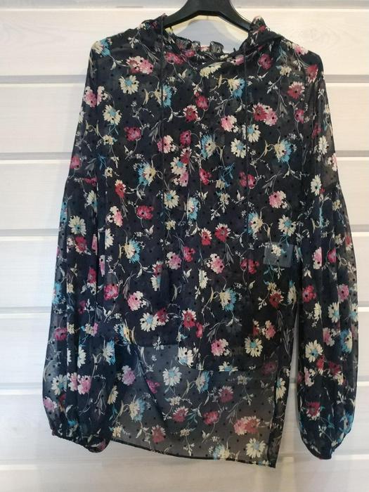 Блузки, рубашки разбитые серии 894780