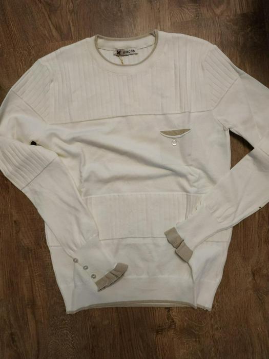 Кофты пиджаки разбитые серии 802222