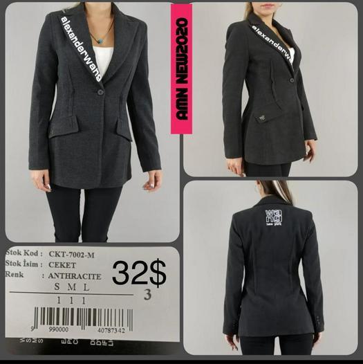 Распродажа A.M.N. 1010436