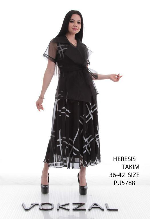 Женские костюмы 965455