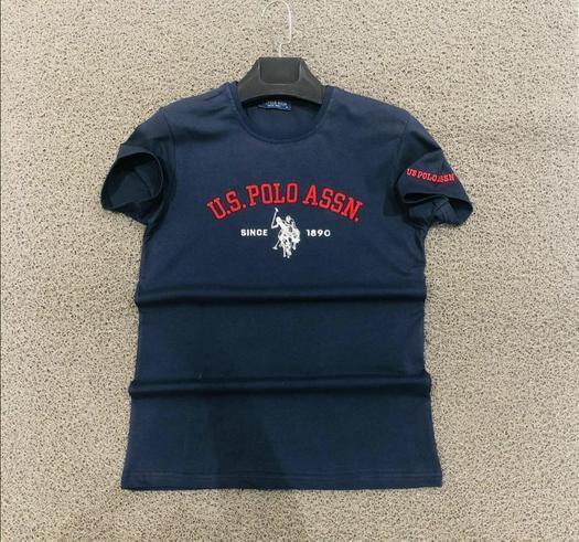 Мужские футболки 817841