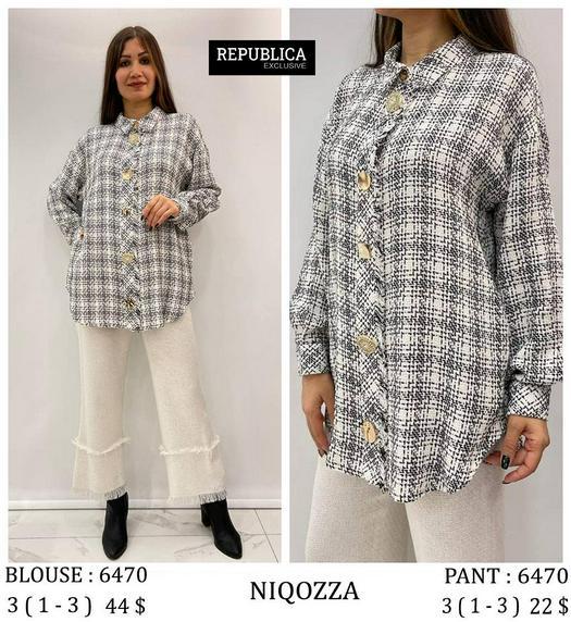 Женские рубашки 1054627