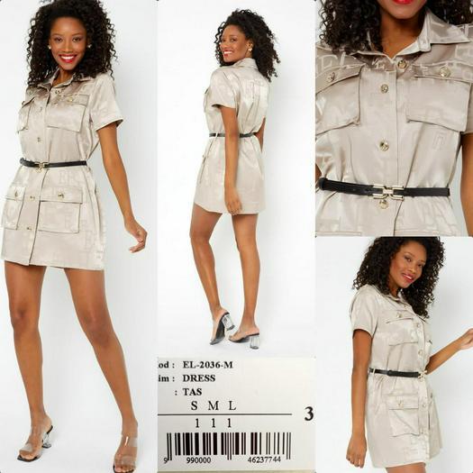 Платья A.M.N. 964348