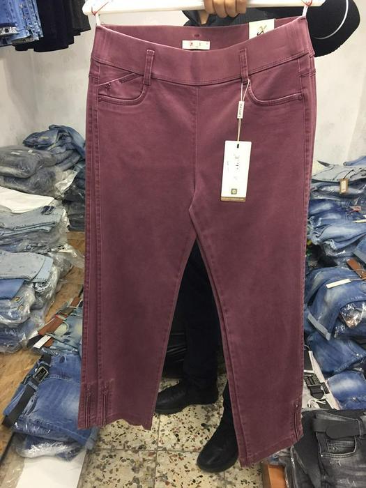 Большие размеры джинсы 927473